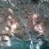 Ρήγμα-Ασβεστοχωρίου